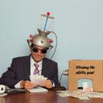 Innovation-head